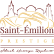 Saint-Emilion Prestige VHR Logo